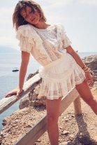 LoveShackFancy-Stella-dress-antique-white-2_1024x